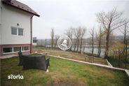 Casa de vanzare, Iași (judet), Aroneanu - Foto 6