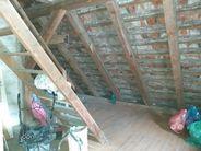 Dom na sprzedaż, Ligota Mała, oleśnicki, dolnośląskie - Foto 3