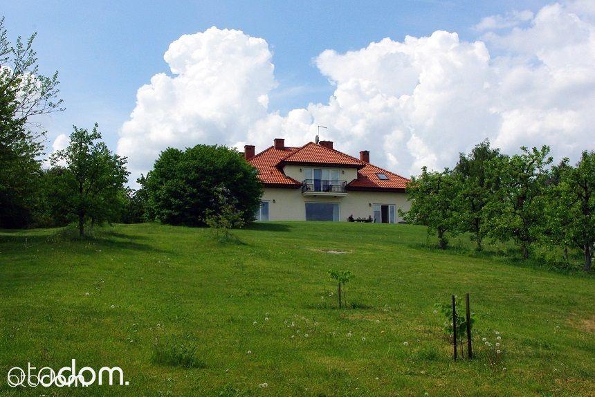 Dom na sprzedaż, Góra Kalwaria, piaseczyński, mazowieckie - Foto 2