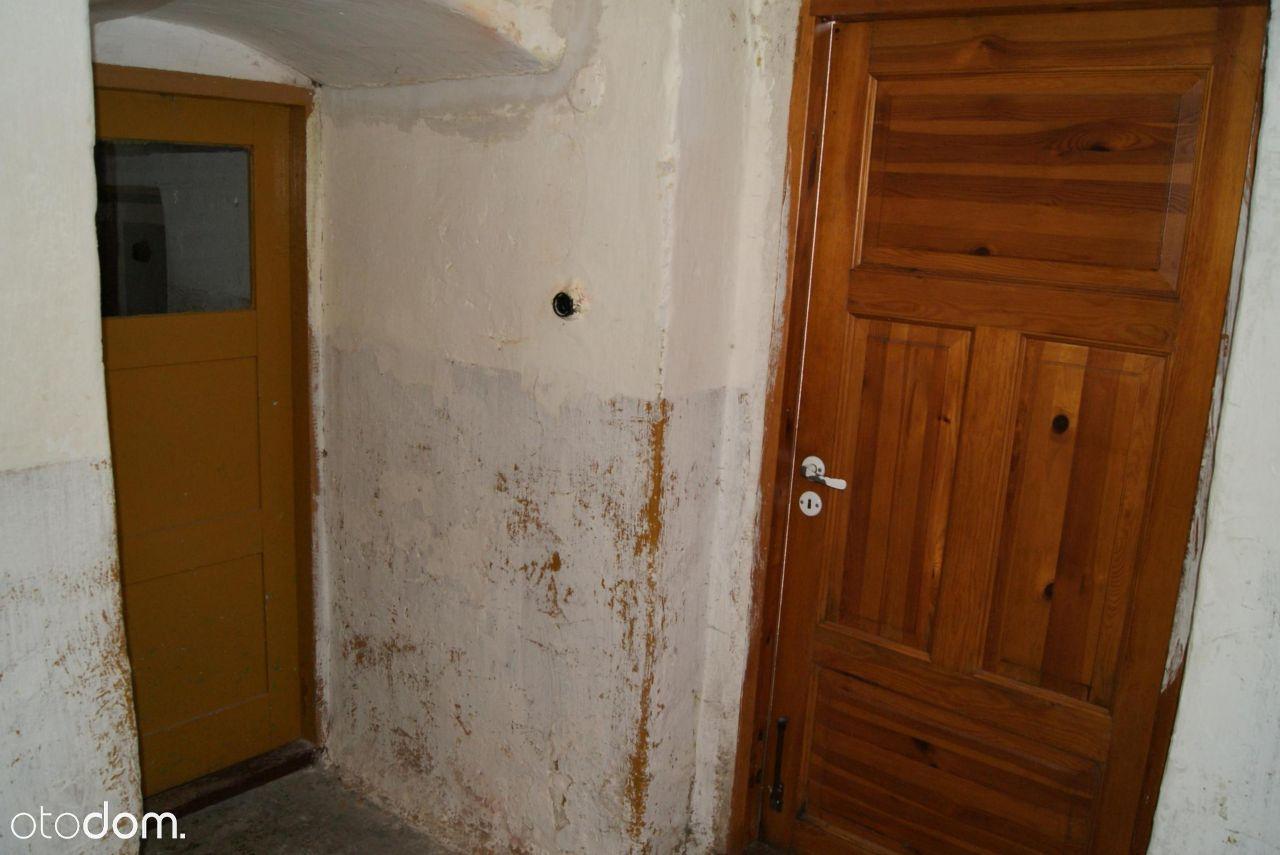 Mieszkanie na sprzedaż, Ryn, giżycki, warmińsko-mazurskie - Foto 14
