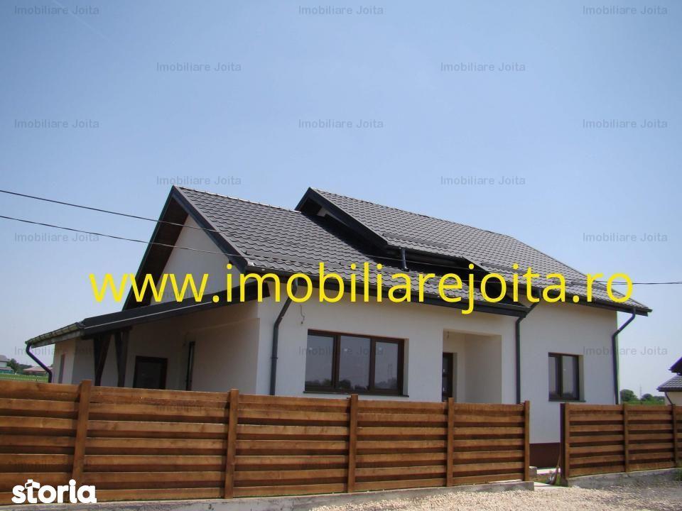 Casa de vanzare, Giurgiu (judet), Intrarea Poligonului - Foto 1