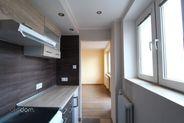 Mieszkanie na sprzedaż, Legnica, dolnośląskie - Foto 17