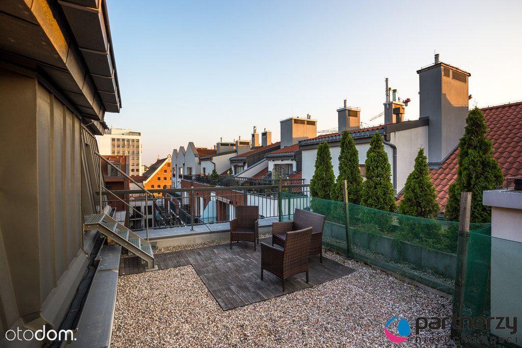 Mieszkanie na sprzedaż, Gdańsk, Stare Miasto - Foto 15