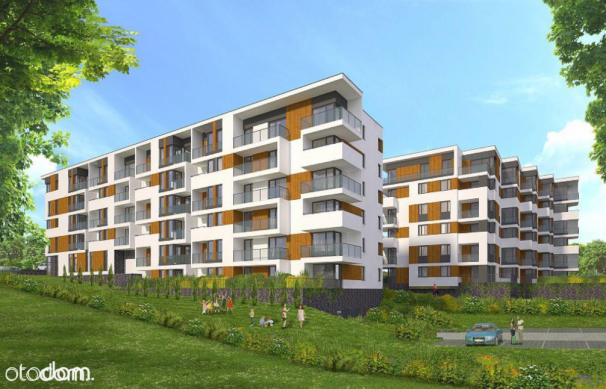 Mieszkanie na sprzedaż, Katowice, Wełnowiec-Józefowiec - Foto 3
