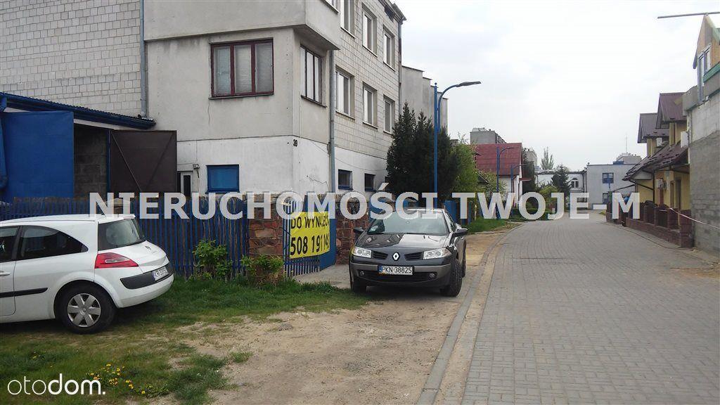 Lokal użytkowy na sprzedaż, Ostrowiec Świętokrzyski, ostrowiecki, świętokrzyskie - Foto 5