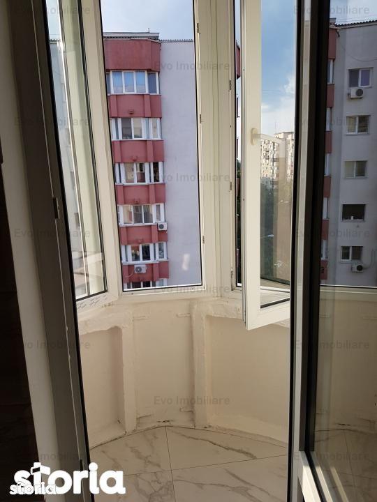 Apartament de inchiriat, București (judet), Calea 13 Septembrie - Foto 16