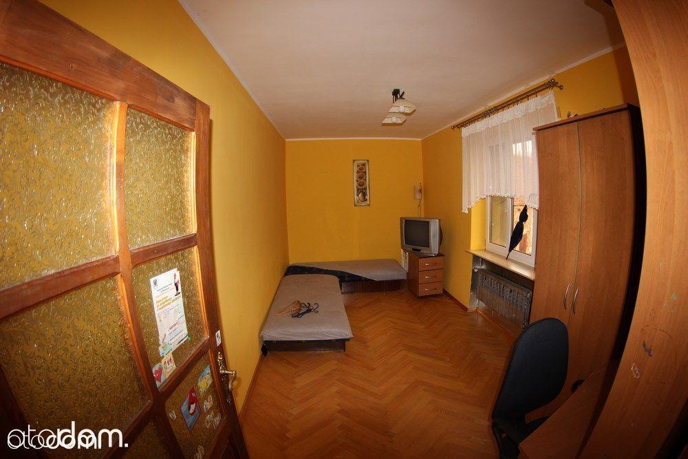 Dom na sprzedaż, Wałbrzych, Poniatów - Foto 4