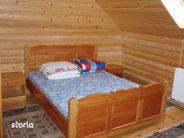 Casa de vanzare, Suceava (judet), Voroneţ - Foto 7