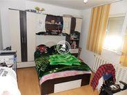 Apartament de vanzare, Iași (judet), Strada Halipa Pantelimon - Foto 2