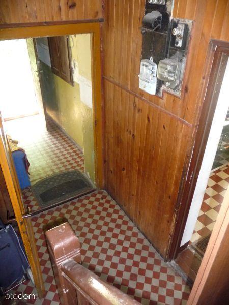 Dom na sprzedaż, Sulechów, zielonogórski, lubuskie - Foto 12