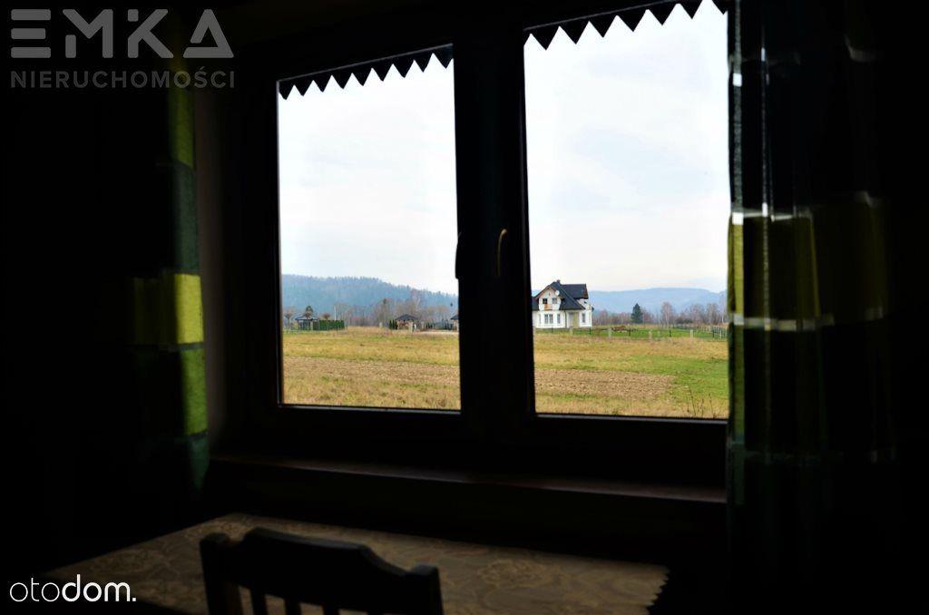 Dom na sprzedaż, Jeleśnia, żywiecki, śląskie - Foto 10