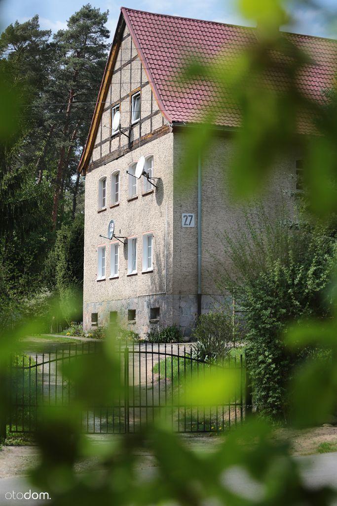 Mieszkanie na sprzedaż, Sulęcin, sulęciński, lubuskie - Foto 7