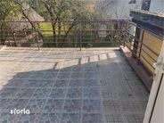 Casa de vanzare, Vâlcea (judet), Aldeşti - Foto 6