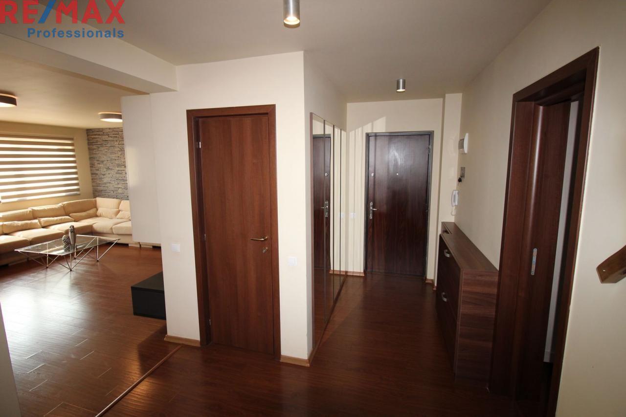 Apartament de inchiriat, Sibiu (judet), Sibiu - Foto 19