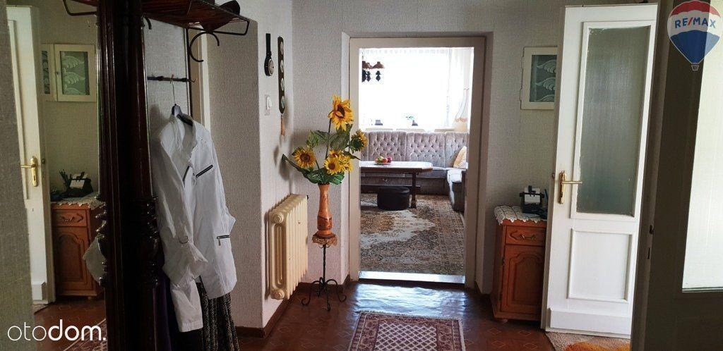 Dom na sprzedaż, Wawelno, opolski, opolskie - Foto 12