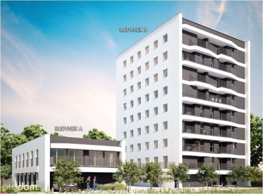 Mieszkanie na sprzedaż, Poznań, Górczyn - Foto 3