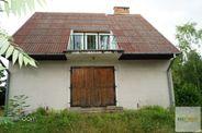 Dom na sprzedaż, Maków Mazowiecki, makowski, mazowieckie - Foto 2