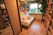 Mieszkanie na sprzedaż, Czaplinek, drawski, zachodniopomorskie - Foto 9