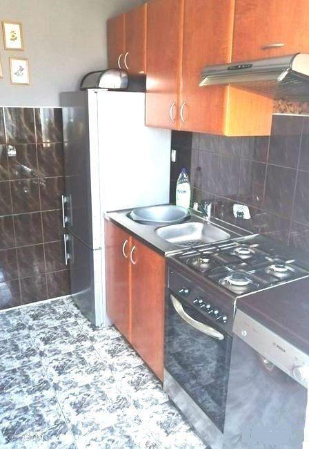 Mieszkanie na sprzedaż, Bydgoszcz, Kasztelanka - Foto 8