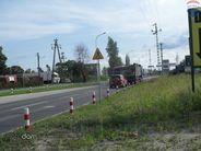 Działka na sprzedaż, Pruszków, pruszkowski, mazowieckie - Foto 2
