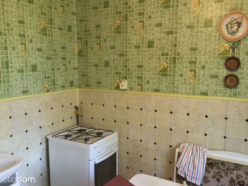 Mieszkanie na sprzedaż, Ruda Śląska, Godula - Foto 4