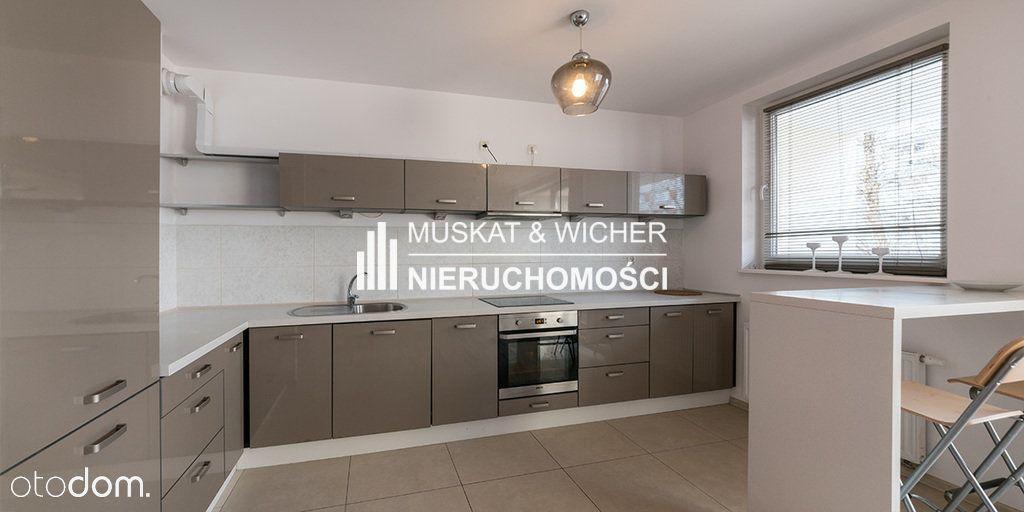 Mieszkanie na wynajem, Gdańsk, Przymorze - Foto 4