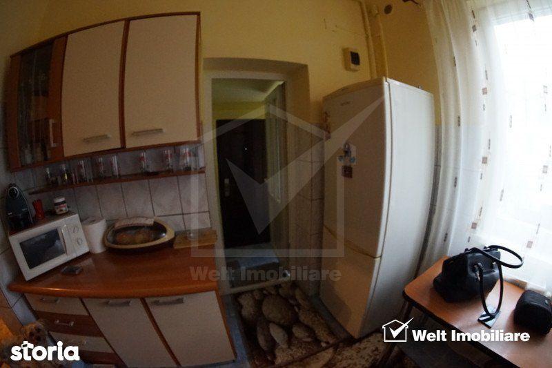Casa de vanzare, Cluj (judet), Plopilor - Foto 5