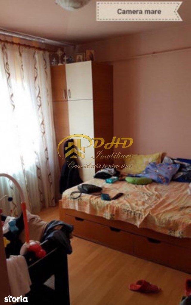 Apartament de vanzare, Iasi, Pacurari - Foto 1