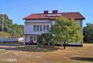 Dom na sprzedaż, Skępe, lipnowski, kujawsko-pomorskie - Foto 2