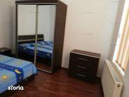 Apartament de inchiriat, Prahova (judet), Strada Toma Caragiu - Foto 20
