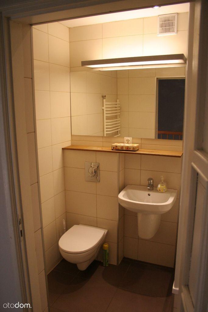 Dom na wynajem, Poznań, Bajkowe - Foto 5
