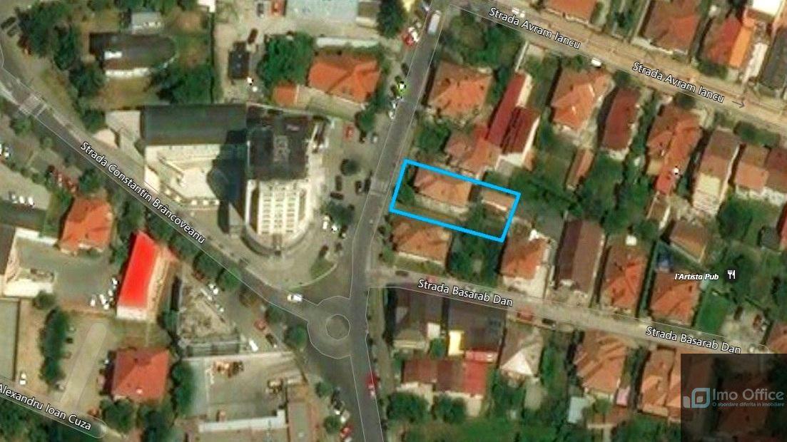 Casa de vanzare, Vâlcea (judet), Râmnicu Vâlcea - Foto 9