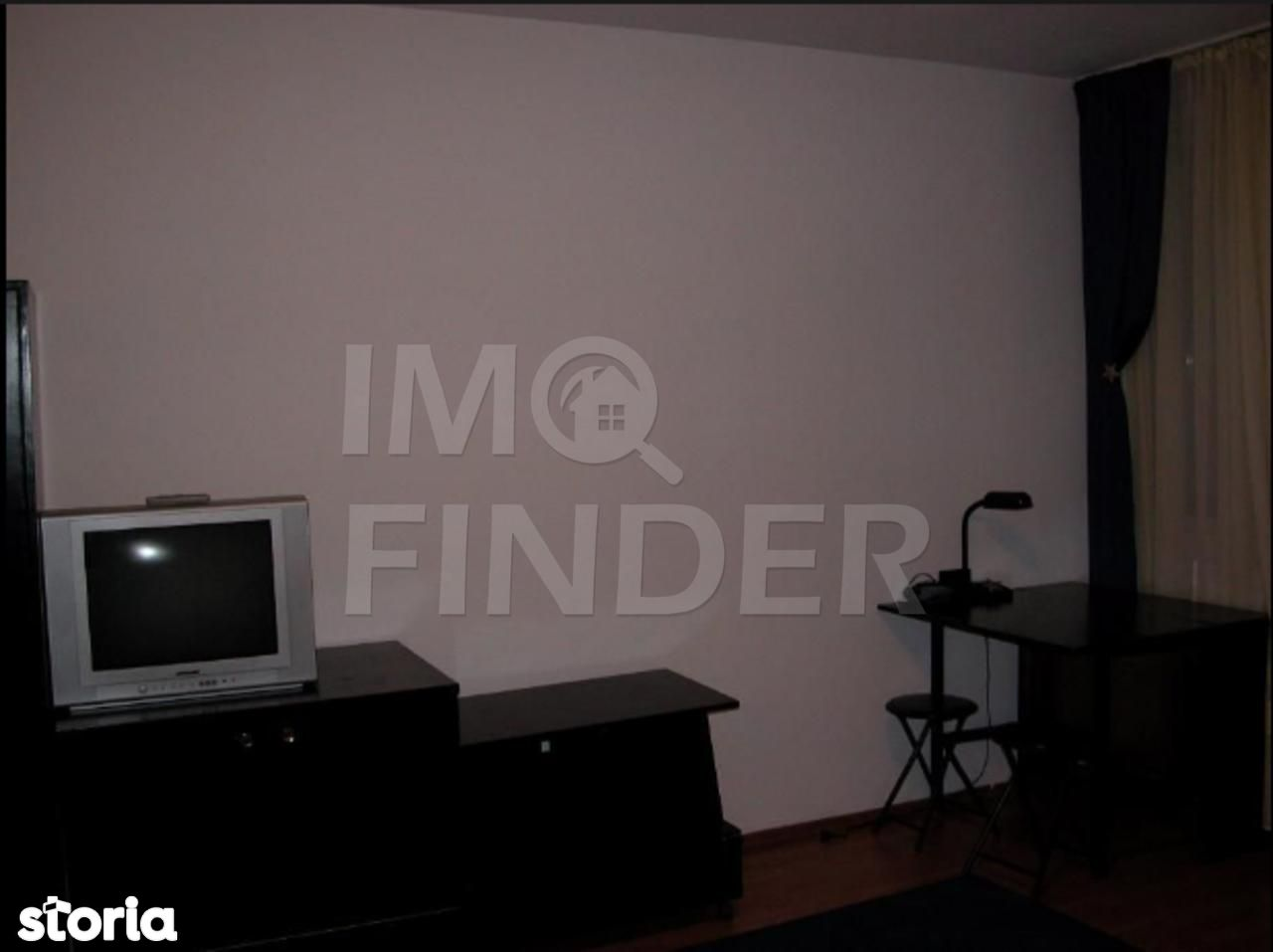 Apartament de vanzare, Cluj (judet), Strada Parâng - Foto 4