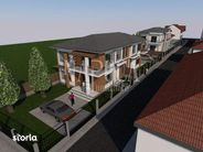 Casa de vanzare, Cluj (judet), Baciu - Foto 2