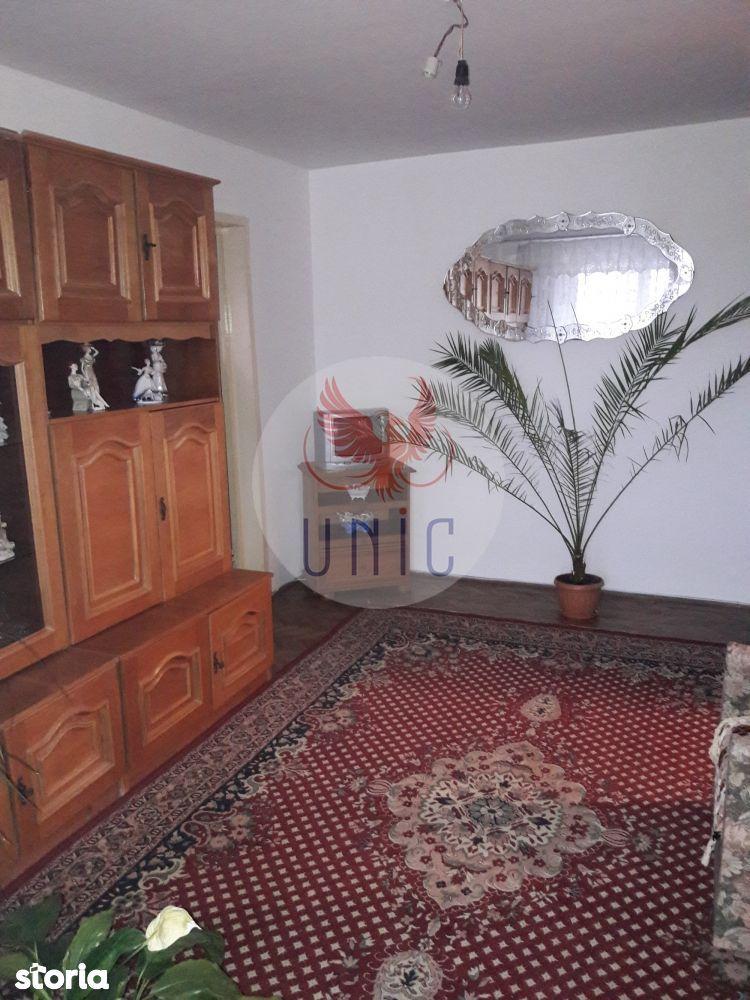 Apartament de vanzare, Dolj (judet), Craiova - Foto 7