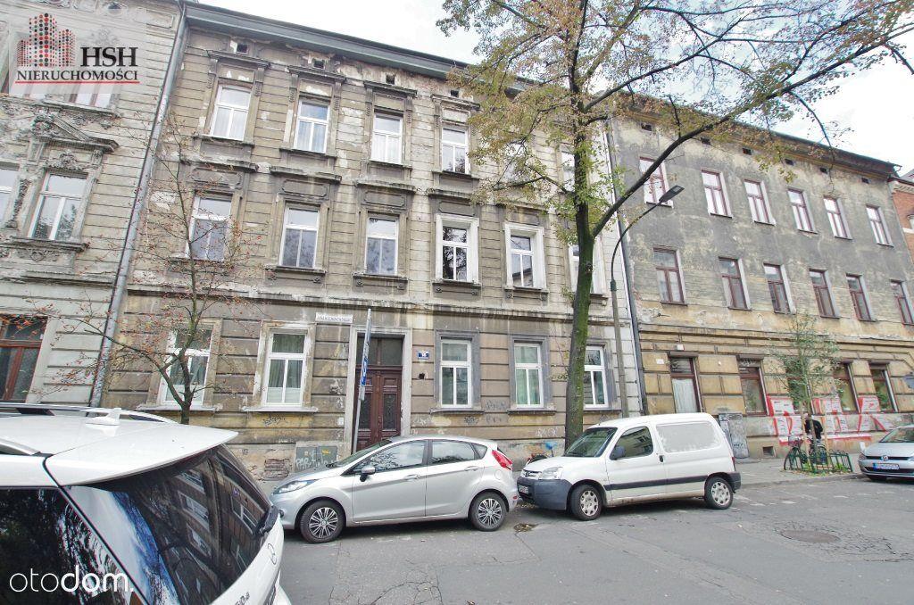 Mieszkanie na sprzedaż, Kraków, Stare Miasto - Foto 10