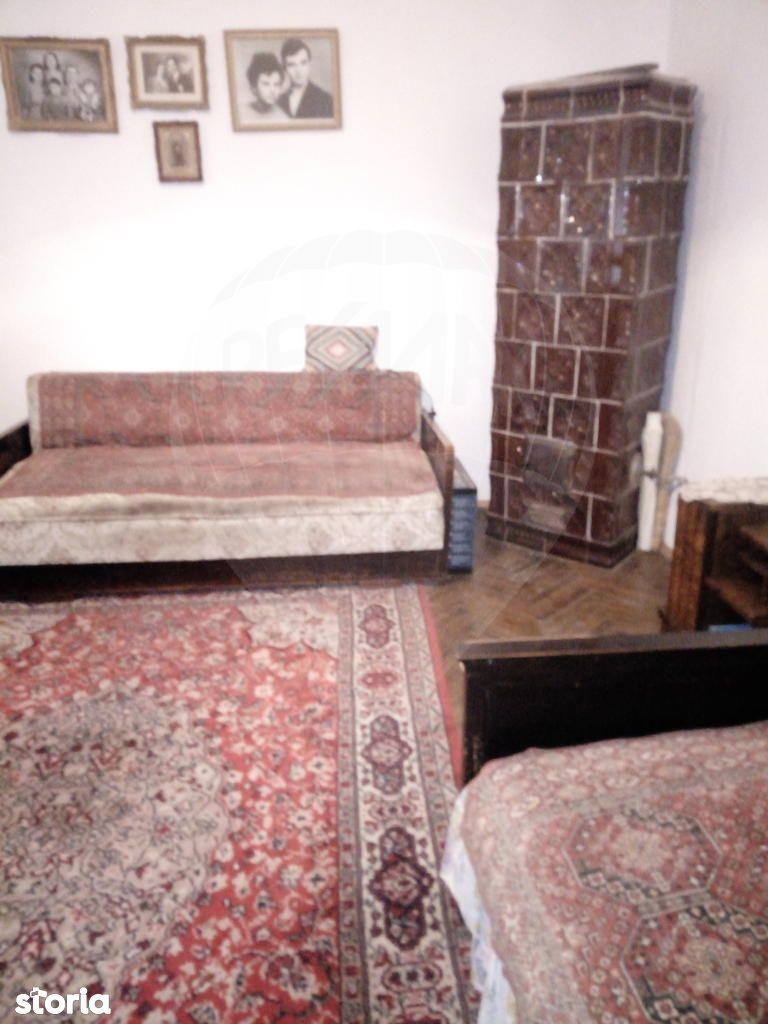 Casa de vanzare, Cluj (judet), Strada Traian - Foto 4