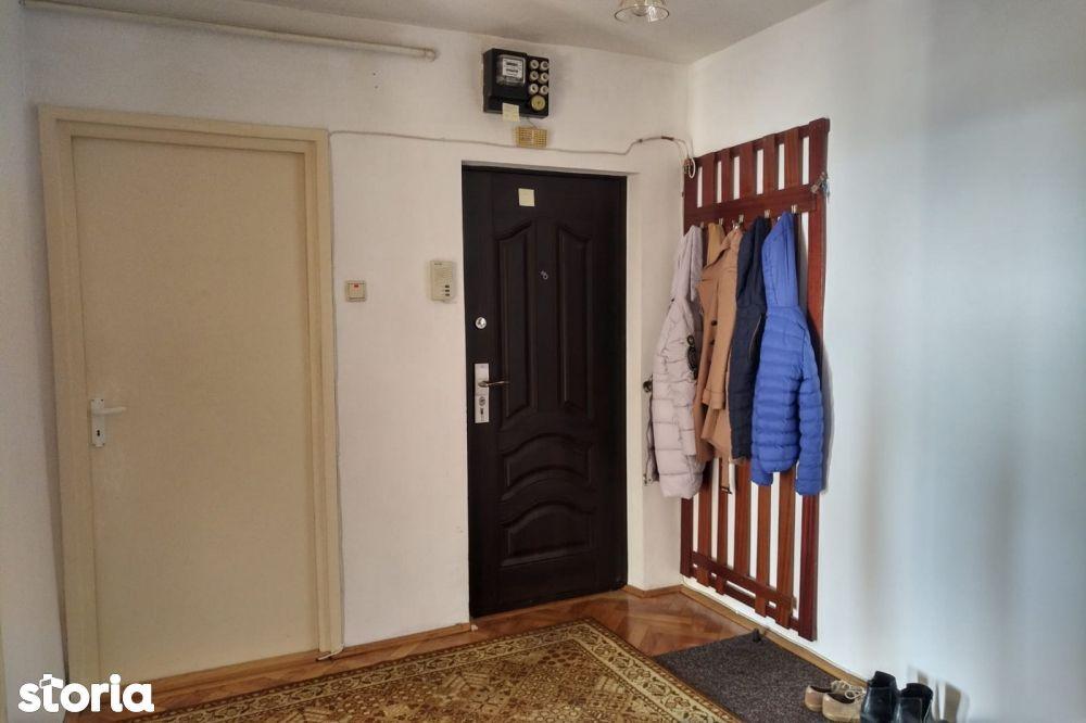 Apartament de vanzare, Mureș (judet), Cornișa - Foto 5
