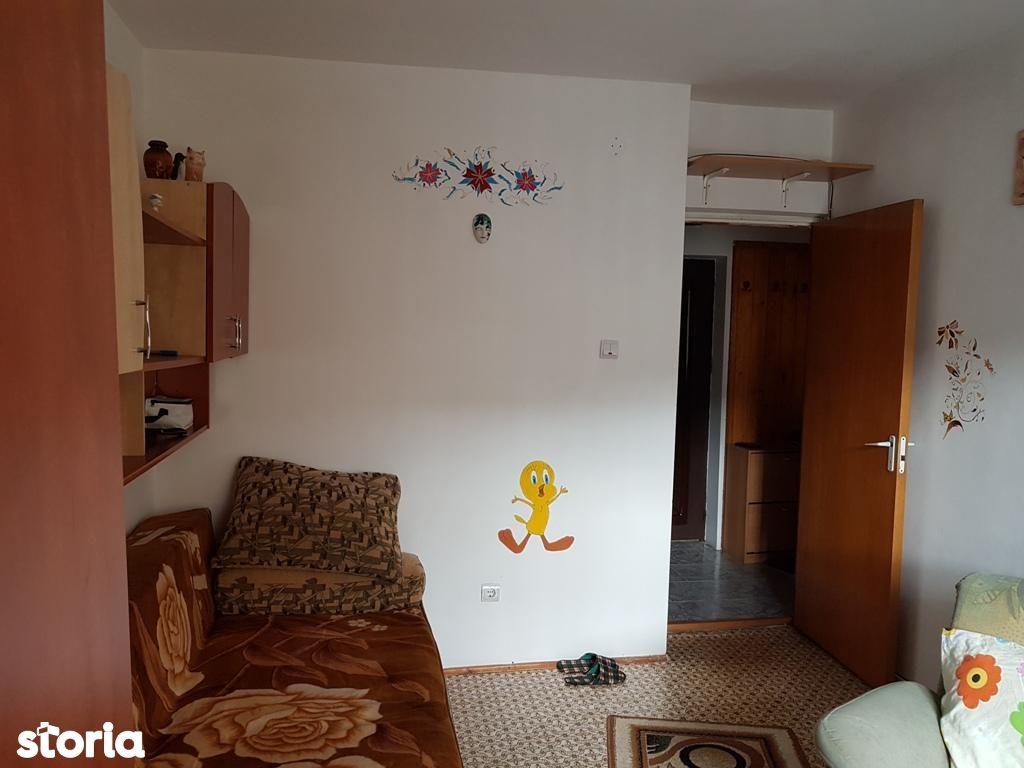 Apartament de vanzare, Brașov (judet), Strada Fanionului - Foto 2