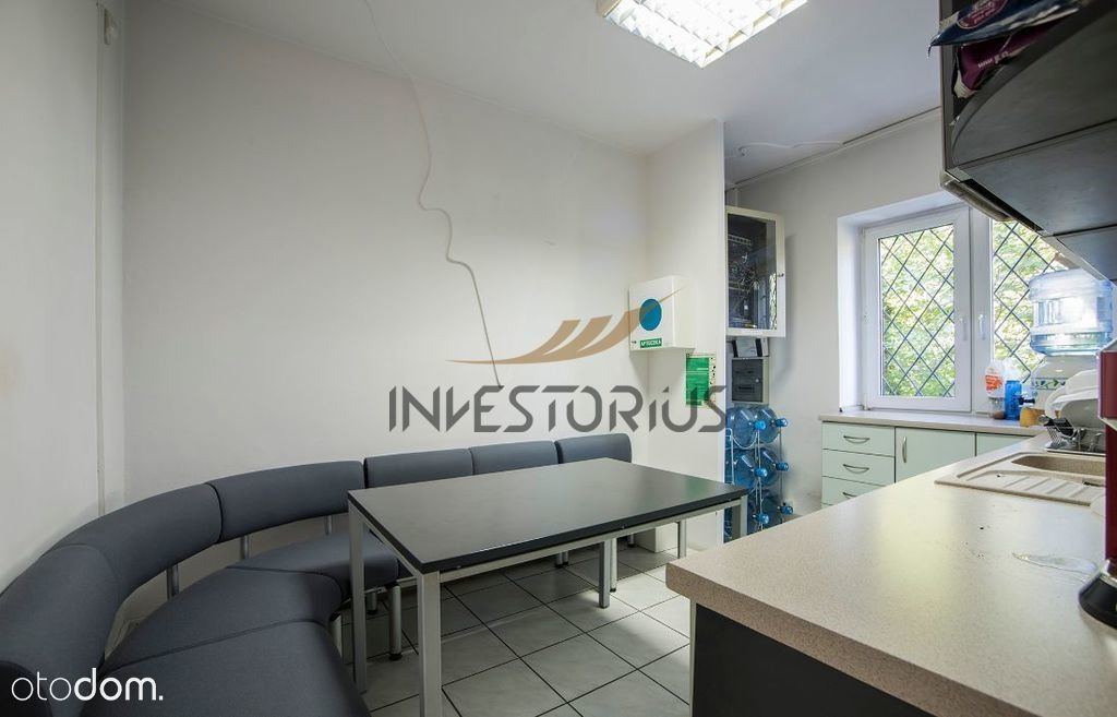 Dom na sprzedaż, Warszawa, Stary Żoliborz - Foto 6