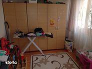 Apartament de vanzare, Cluj (judet), Iris - Foto 4