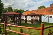 Lokal użytkowy na sprzedaż, Września, wrzesiński, wielkopolskie - Foto 16