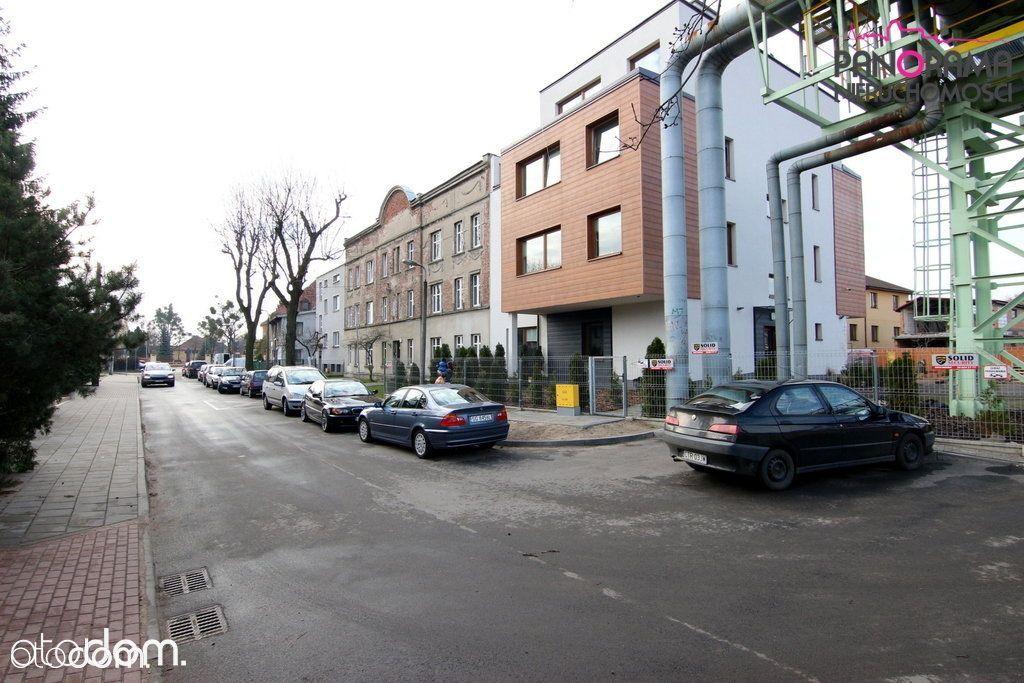 Dom na sprzedaż, Toruń, kujawsko-pomorskie - Foto 9