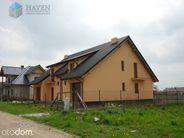 Dom na sprzedaż, Gowarzewo, poznański, wielkopolskie - Foto 3
