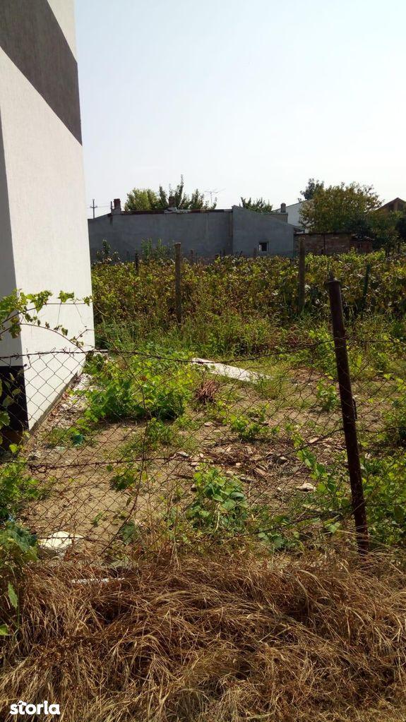 Casa de vanzare, Ilfov (judet), Popeşti-Leordeni - Foto 11