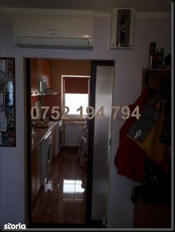 Apartament de vanzare, Constanța (judet), Inel 2 - Foto 8