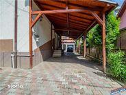 Birou de vanzare, Brașov (judet), Strada Mircea cel Bătrân - Foto 1
