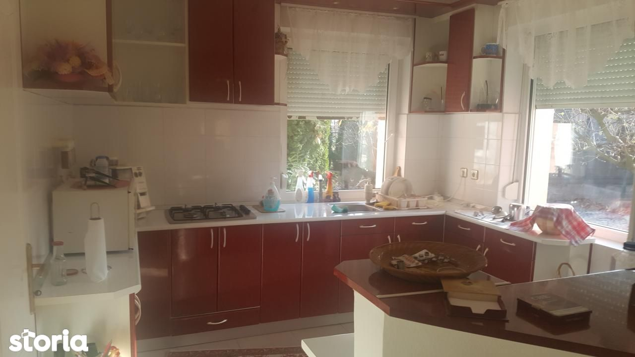 Casa de vanzare, Bihor (judet), Sânmartin - Foto 5