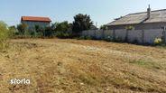Teren de Vanzare, Constanța (judet), Cumpăna - Foto 1