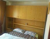 Apartament de vanzare, Baia Mare, Maramures - Foto 6